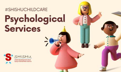 Psychological Clinic